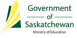 Government of Saskatchewan | Ministry of Education